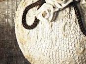 lampade handmade shabby country chic amore