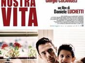 Rassegna Film Family: Nostra Vita