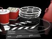 Cinema from Japan 2012, rassegna cinema giapponese Roma