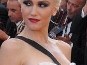 """voce Doubt, Stefani verso conduzione Factor Usa"""""""