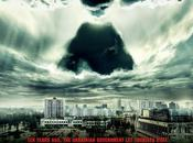 Chernobyl Diaries, spot televisione