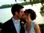 Musiche matrimoni, prime comunioni, cresime, battesimi