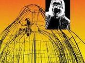Pianeta Delle Scimmie (1968)