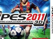 Evolution Soccer 2011