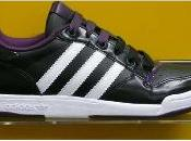 Calzature sportive donna Adidas