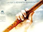 flauto magico Kenneth Branagh