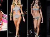 sogno bikini Femme dreaming luxury