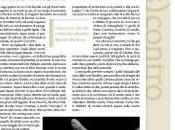 Storie Calabria: morte dopo morte, castello sabbia