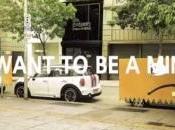 want Mini: automobili tristi
