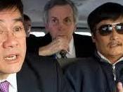 rapporti Cina Stati Uniti caso dissidente Chen Guangcheng. Intervista Molinari
