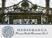 Mediobanca, grande regista