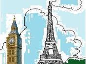Londra Parigi contro piano banche