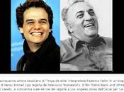 Wagner Moura interpreterà Fellini