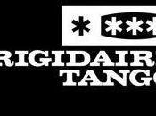 Frigidaire Tango, tango congelatore