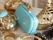 Anna Dello Russo H&M; collezione accessori