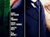"Recensione ""Bel Ami. Storia seduttore"" Declan Donnellan Nick Ormerod"