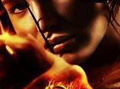 """Recensione """"Hunger Games"""" Gary Ross"""