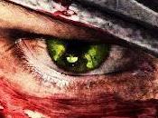 VIDEOGIOCHI CORSO: Ninja Gaiden Fidiamoci della critica,
