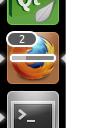 Unityfox: come integrare progressbar firefox launcher Unity