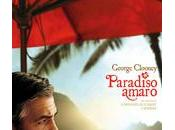 PARADISO AMARO (The Descendants), regia Alexander Payne.