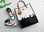News closet City Collection: nuova linea sporty chic Gucci!