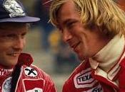Pierfrancesco Favino come Clay Regazzoni