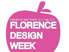 Florence Design Week: fervono preparativi terza edizione