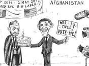 ViGnette BloGlobal: Obama Afghanistan