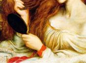Lilith, prima donna