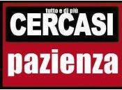 Elezioni: Beppe Grillo settimo cielo. Berlusconi. tecnico Bersani