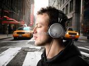 Come aumentare, diminuire normalizzare volume audio canzoni