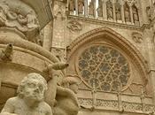 segreto perduto della Massoneria codificato nell'architettura delle cattedrali gotiche
