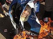 ControRivoluzione Abou Ismail