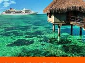 Europa: Hapag-Lloyd Cruises lancia nuova brochure 2013.