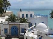 Crociera Splendida; Diario bordo: Tunisi