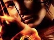 Recensione Lettori: Manuel Giunta Hunger Games