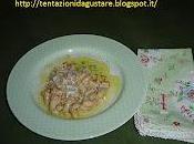 Insalata Tonno alla Siciliana