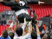 'Europa Tricolore': Matteo conquista Cup, Mancini dalla gloria
