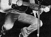 Kenny Roberts (1927-2012)