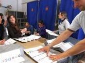 """Amministrative, caos della Regione Sicilia """"Conteggi sbagliati"""", dietrofront"""