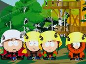 VISIONI EPISODICHE Live from South Park