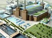 Chelsea, progetto nuovo stadio miliardi Battersea (bye bye, Stamford Bridge?)