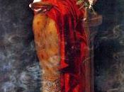 Priestess Delphi