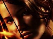Hunger Games: recensione (quasi) seria Distretto