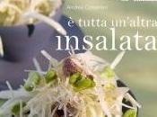 Books Cooks consigli della Libreria Gastronomica verdure
