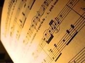 Importante scoperta musicale