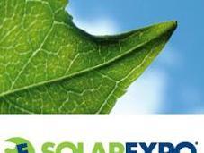 Greenbuilding solarexpo verona