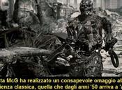 Critica alla Critica: Terminator Salvation (2009)