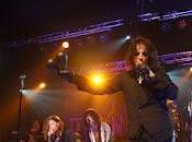 Johnny Depp palco Alice Cooper Steven Tyler (video)
