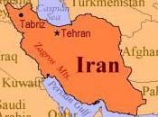 """Roma, maggio 2012: alla guerra aggressione all'IRAN"""""""